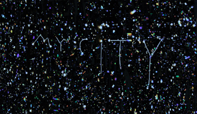 mycity-intro
